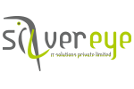 Silvereye IT Solutions